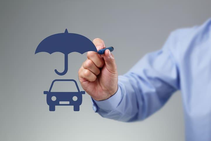 Batesburg Insurance Agency | Auto Home Business | SC